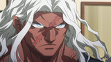 Danganronpa: The Animation Episode 2