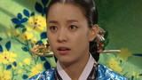 Dong Yi Episode 49