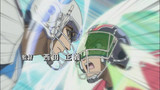 Eyeshield 21 Episode 74