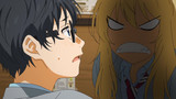Your lie in April Episode 3
