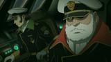 Star Blazers: Space Battleship Yamato 2199 Episode 1