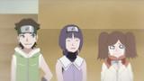 BORUTO: NARUTO NEXT GENERATIONS Episode 49