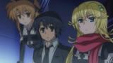 Asura Cryin' 2 Episode 23
