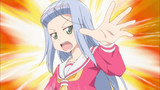 Hayate the Combat Butler! Cuties Episode 6