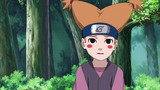 Naruto Shippuden: Season 17 Episode 423