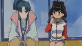 Jubei-chan: The Ninja Girl Episode 9