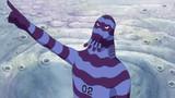 One Piece: Fishman Island (517-574) Episode 560