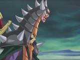 Yu-Gi-Oh! GX (Subtitled) Episode 125