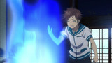 Nagi no Asukara (Nagi-Asu: A Lull in the Sea) Episode 10