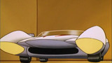 Speed Racer Episode 22