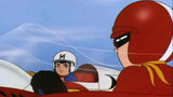 Speed Racer Episode 2