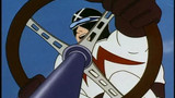Speed Racer Episode 5