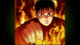 Investor Z (Motion Manga) - Episode 1b