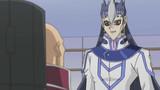 Yu-Gi-Oh! GX (Subtitled) Episode 84