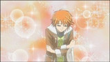 Skip Beat! Episode 2
