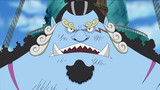 One Piece: Summit War (385-516) Episode 452