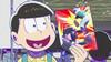 Mr. Osomatsu - Episode 17