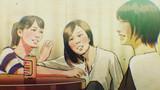Yamishibai: Japanese Ghost Stories 5 Episode 8