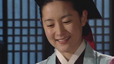 Jewel in the Palace Episode 39