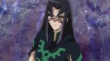 Yu-Gi-Oh! 5D's Season 1 (Subtitled) Episode 61
