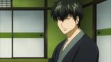 Gintama Season 3 (Eps 266-316) Episode 273