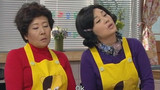 Jewel Bibimbap Episode 29