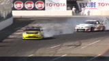 Formula Drift Long Beach Episode 2