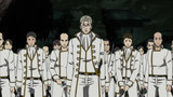 Gintama Season 2 (253-265) Episode 260
