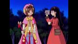 Cardcaptor Sakura (Dub) Episode 45