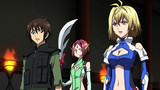 CROSS ANGE Rondo of Angel and Dragon Episode 15