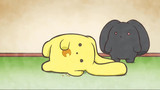 Wooser's Hand-to-Mouth Life: Phantasmagoric Arc Episode 12