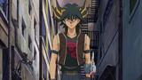 Yu-Gi-Oh! 5D's Season 1 (Subtitled) Episode 54