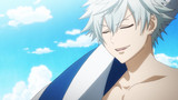 Yamada-kun and the Seven Witches (Spanish Dub) Episode 6