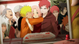 Konoha Corner Episodes - A surprise for one of our own!