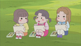 Kaasan Mom's Life Episode 125