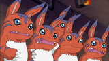 Digimon Frontier Episode 43