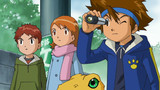 Digimon Adventure 02 Episode 47