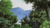 Rurouni Kenshin (Subbed) Episode 41
