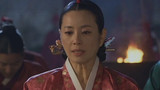 Yi San Episode 47
