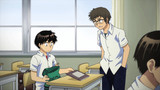 Mysterious Girlfriend X Episode 6