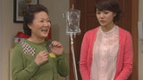 Job Well Done Episode 12