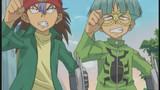 Yu-Gi-Oh! Season 1 (Subtitled) Episode 145