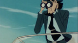 Lupin the Third Part 2 (Dubbed) Episode 17