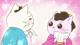Meow Meow Japanese History Episode 38