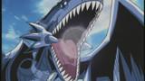 Yu-Gi-Oh! Season 1 (Subtitled) Episode 10
