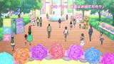 Himegoto Episode 9