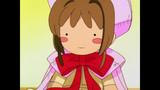 Cardcaptor Sakura (Sub) Episode 44
