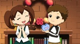 Valentine Date image