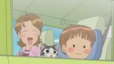 Chi's Sweet Home - Chi's New Address Season 3 Episode 78