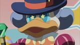 Yu-Gi-Oh! ARC-V Episode 147